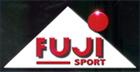 fuji-sport-logo-site.jpg